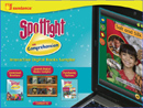 Spotlight on Comprehension Digital Books Sampler